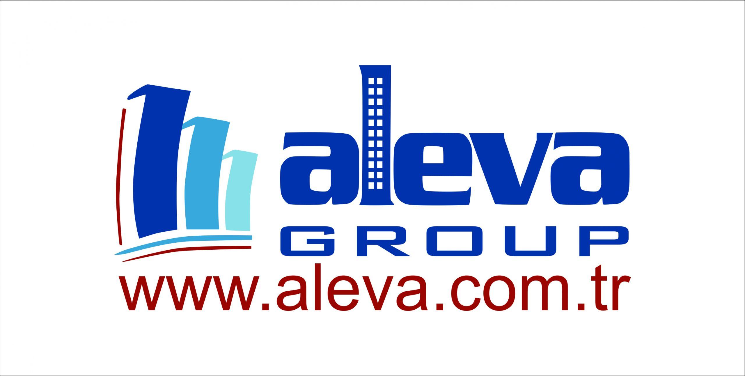 Aleva Group – Yaşar YILMAZ Yön. Kurulu Bşk.